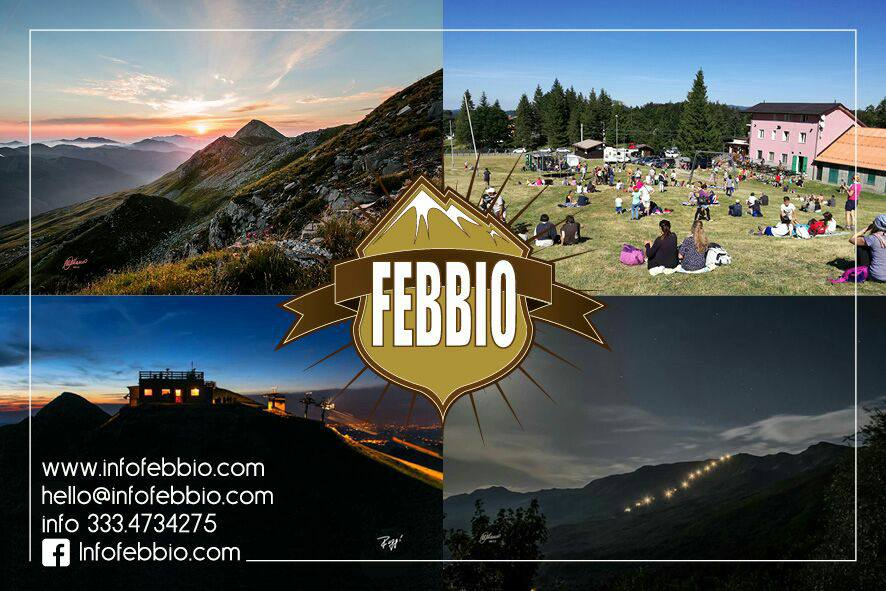 FEBBIO – ENGLISH VERSION